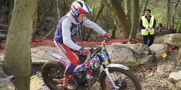 ACU Trial GB Championships - Review of Round one, class by class.