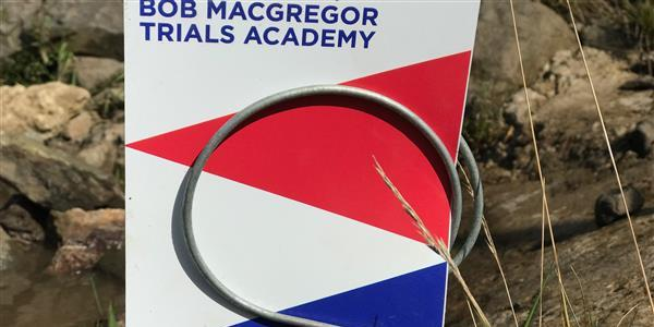 ACU Trial GB Championships - Final update from Bob McGregor Academy.