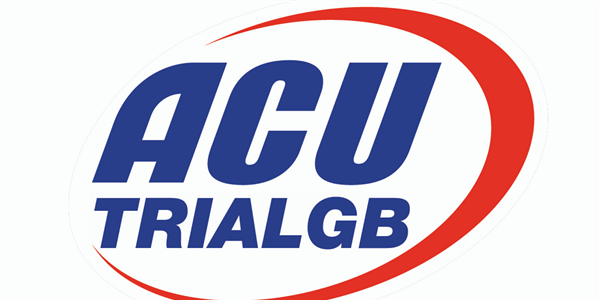 ACU Trial GB Championships - Possible re-start details soon. 16th July.